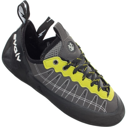 Shop for Evolv Defy Lace Climbing Shoe