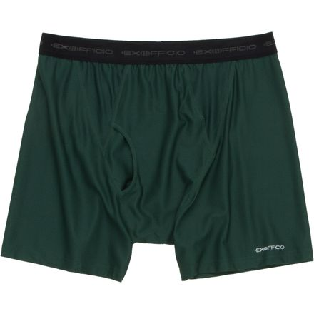 ExOfficio Give-N-Go Boxer Brief – Men's product image