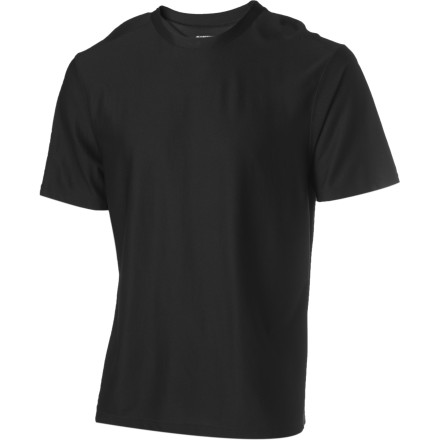 Shop for ExOfficio Give-N-Go T-Shirt - Short-Sleeve - Men's