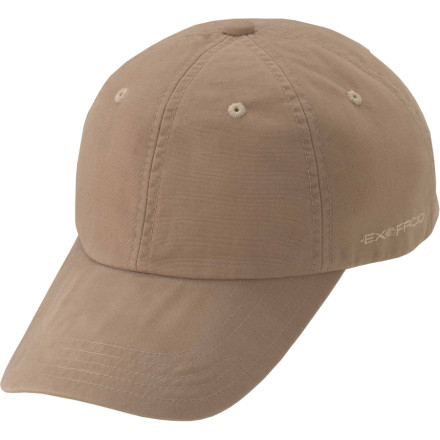 ExOfficio Insect Shield Classic Hat