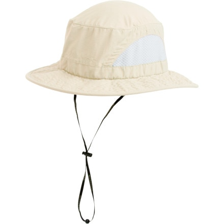 photo: ExOfficio Insect Shield Breez'r Cap