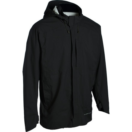 ExOfficio Rain Logic Parka - Men's