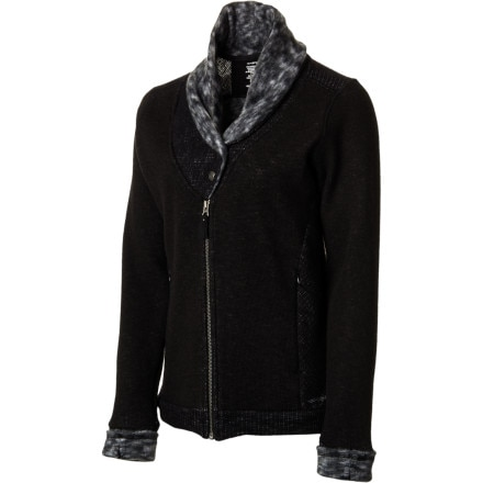 ExOfficio Roughian Sweater - Women's