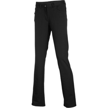 ExOfficio Go-There Jean - Women's