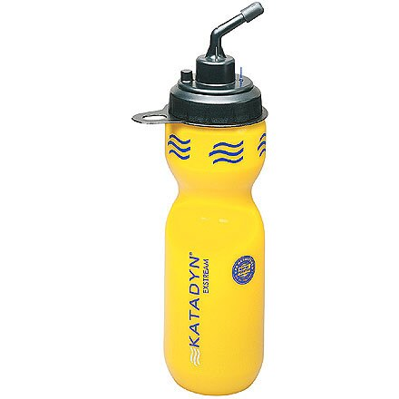 Katadyn Exstream Purifier Bottle