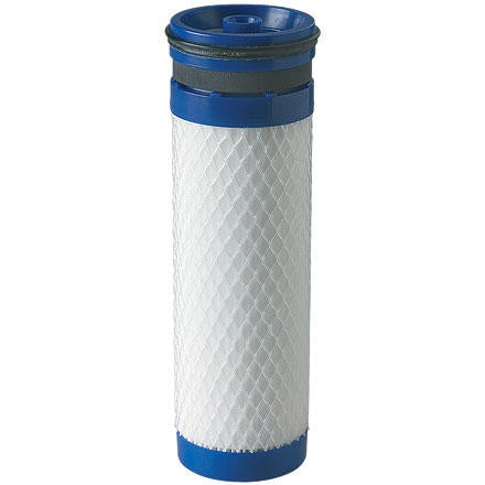 Katadyn Guide Pro Water Filter Replacement Cartridge