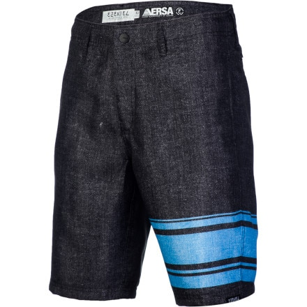 Ezekiel Archer Versa Board Short - Men's