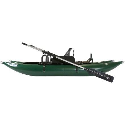 Fish Cat Panther Pontoon Boat Reviews