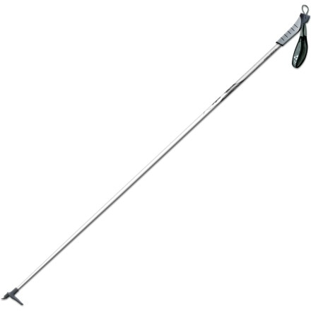 photo: Fischer NC My Style Pole nordic touring pole