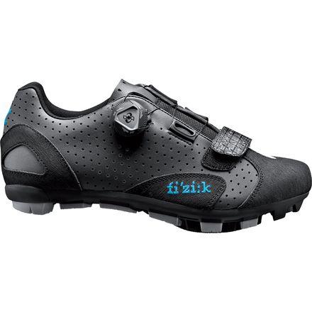 Fi'zi:k M5B Donna Boa Shoe - Women's