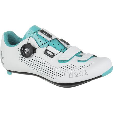Fi'zi:k R4B Donna Boa Shoe - Women's