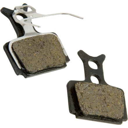 Formula Organic Brake Pad
