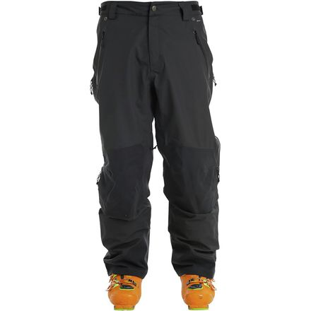 photo: Flylow Gear Chemical Pant