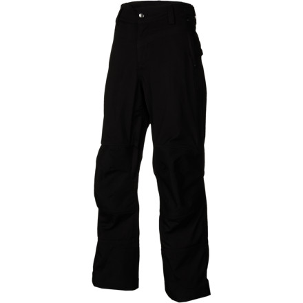 photo: Flylow Gear Ginger Pant