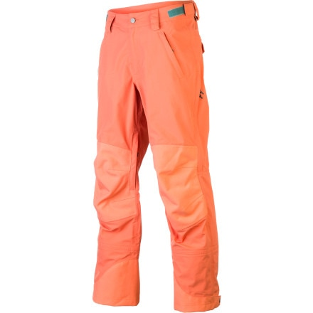 FlyLow Gear Ginger Pant - Women's