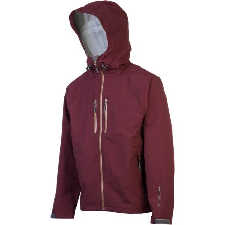 FlyLow Gear Quantum Jacket - Men's