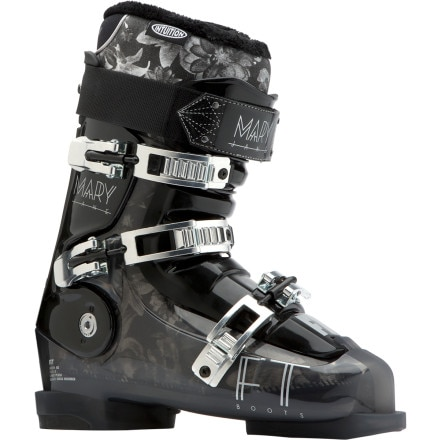 Full Tilt Mary Jane Ski Boot - Women's
