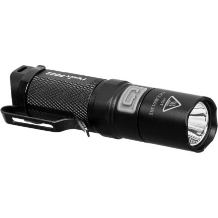 photo: Fenix PD22 Flashlight