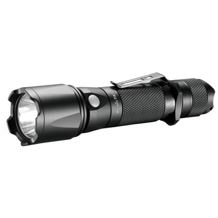 Fenix TK15 Flashlight
