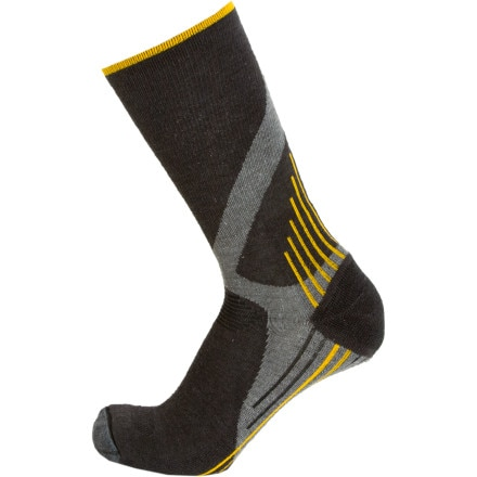 Fox River Sierra Crew Sock