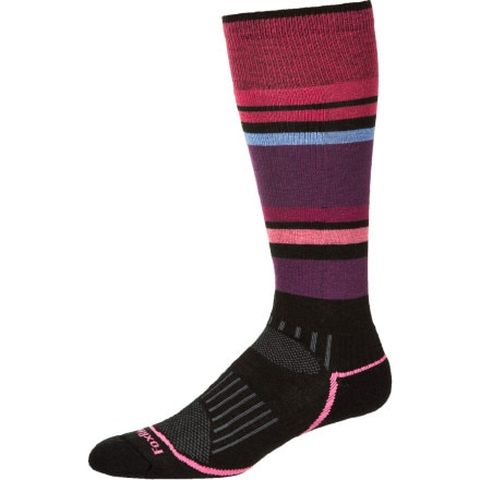 Fox River Sundown Ski Socks - Women's