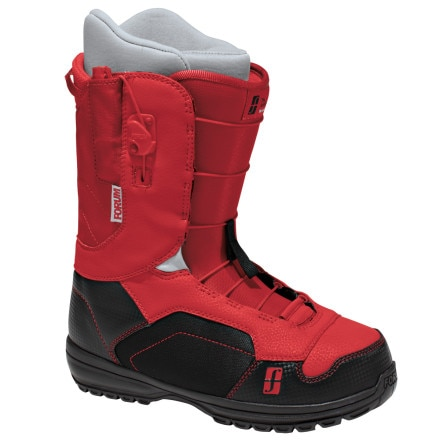 Forum Antenna Snowboard Boot - Men's