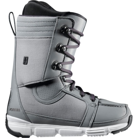 Forum Tramp Snowboard Boot - Men's
