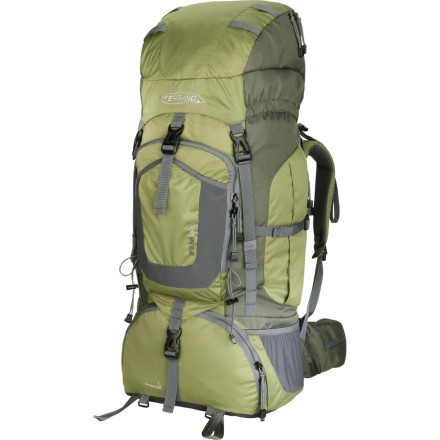 http://content.backcountry.com/images/items/large/FRN/FRN0008/GN.jpg