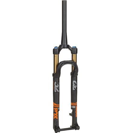 FOX Racing Shox 32 Float SC 29 100 3Pos-Adj FIT4 Boost Fork - 2017