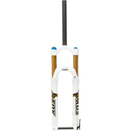 FOX Racing Shox 32 FLOAT 140 FIT RLC Fork