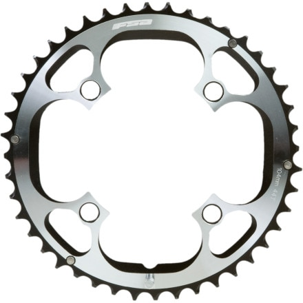 FSA Super ATB Chainring - 104mm