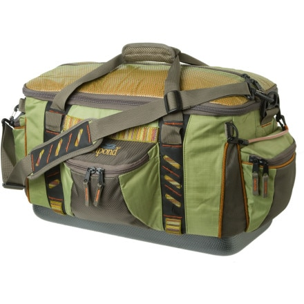 Fishpond Storm Mountain Gear Bag