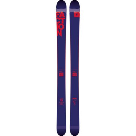 Faction Skis Candide 3.0 Ski