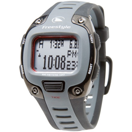 Freestyle USA Tide 3.0 Sport Watch