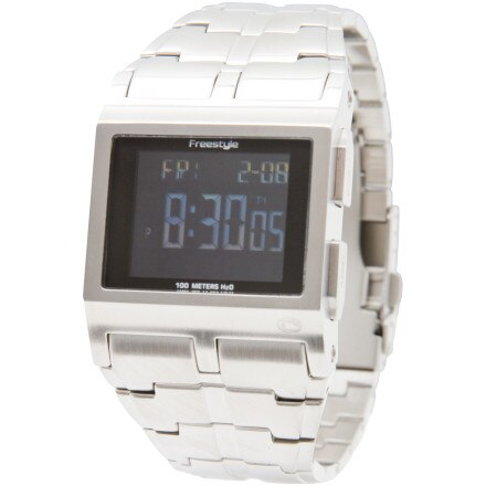 Freestyle USA Funbox Watch