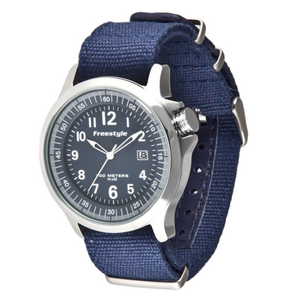 Freestyle USA Ranger Watch