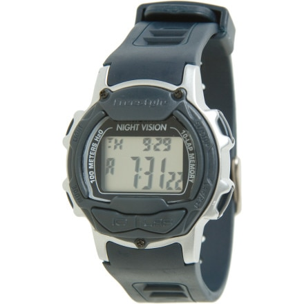 Freestyle USA Predator Watch
