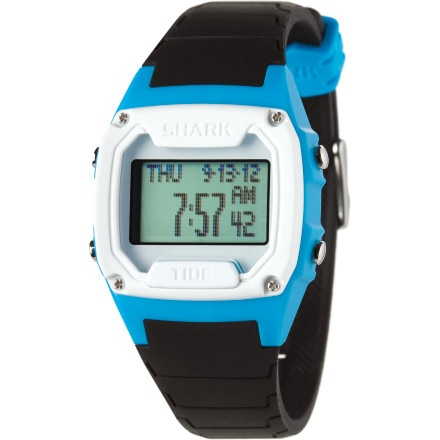 Freestyle USA Shark Classic Tide Watch