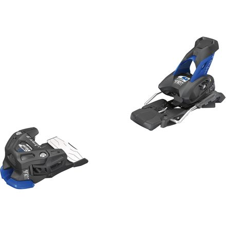 4FRNT Skis Attack 16 Ski Binding