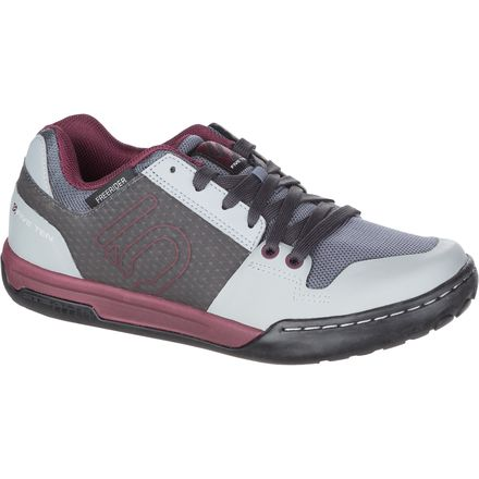 Five Ten Freerider Contact Shoe - Women's