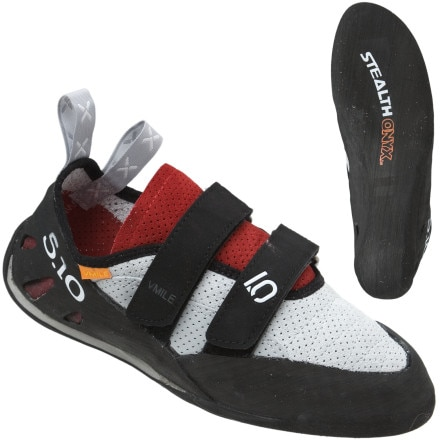 Five Ten VMile Climbing Shoe