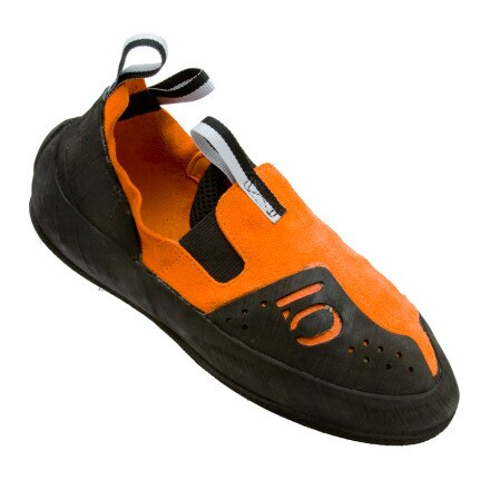 Five Ten Copperhead Climbing Shoe