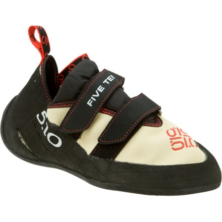 Five Ten Galileo Climbing Shoe - 2013