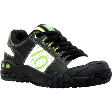 Five Ten Sam Hill 2 Shoe - Men's