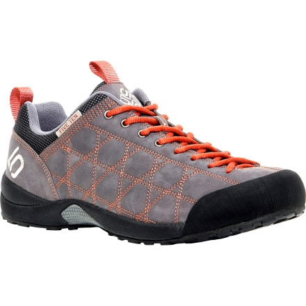 Five Ten Guide Tennie Shoe - Women's