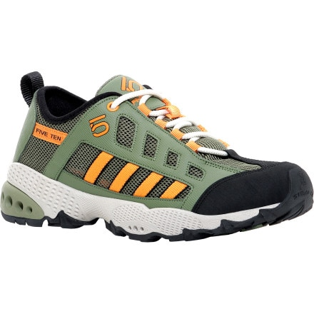 Five Ten Runamuck Shoe - Women's