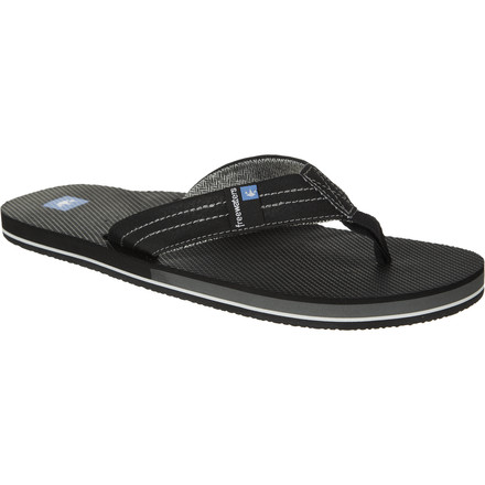 Freewaters Dude Flip Flop - Men's