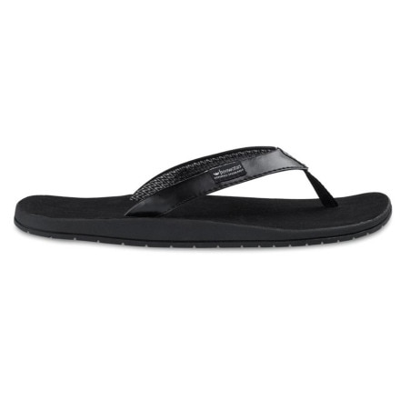 Freewaters Sola Sandal - Women's