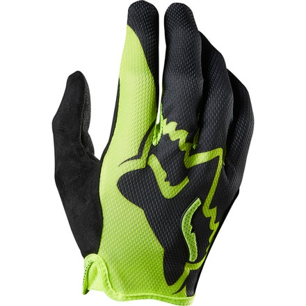 Fox Racing Demo Gloves