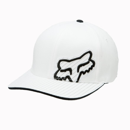 Fox Racing Inflation Hat - Men's